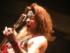 2012-03-24_Steelpanther_001