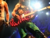 2012-03-26_Steelpanther_002