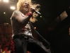 2012-03-26_Steelpanther_009