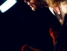 2012-03-26_Philip-Sayce_008