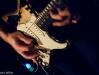 2012-03-26_Philip-Sayce_010