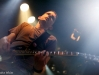 2012-03-29_Red-Charly_004