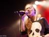 2012-04-13_Stefanie-Heinzmann_002