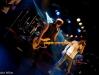 2012-04-11_Yung-Gunts_005
