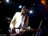 2012-04-24_Killing-Joke_009