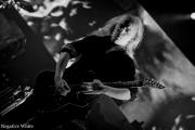 2012-04-24_Nightwish_009
