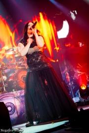 2012-04-24_Nightwish_113