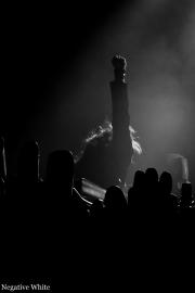 2012-04-24_Nightwish_133