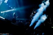 2012-04-24_Nightwish_141