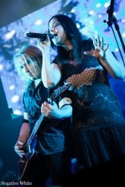 2012-04-24_Nightwish_171