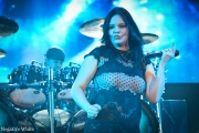 2012-04-24_Nightwish_203