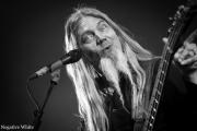 2012-04-24_Nightwish_217