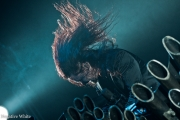2012-04-24_Nightwish_235