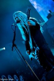 2012-04-24_Nightwish_283