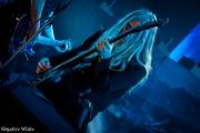 2012-04-24_Nightwish_301