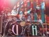 2012-05-07_Uriah-Heep_010