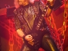 2012-05-12_Judas-Priest_004