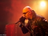 2012-05-12_Judas-Priest_005