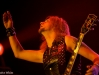 2012-05-12_Judas-Priest_006