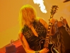 2012-05-12_Judas-Priest_007