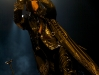 2012-05-12_Judas-Priest_008