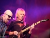 2012-05-12_Judas-Priest_009