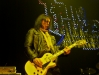 2012-05-12_Thin-Lizzy_001