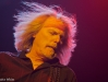 2012-05-12_Thin-Lizzy_003