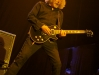 2012-05-12_Thin-Lizzy_005