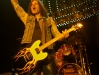 2012-05-12_Thin-Lizzy_007