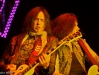 2012-05-12_Thin-Lizzy_008