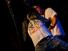 2012-05-14_Young-Guns_104
