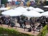 2012-05-26_WGT_Impressionen_001