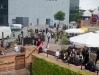 2012-05-26_WGT_Impressionen_002