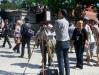 2012-05-26_WGT_Impressionen_005