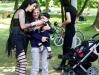 2012-05-28_WGT_Impressionen_007