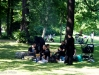 2012-05-28_WGT_Impressionen_008