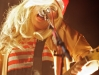 2012-06-08_The_Ting_Tings_002