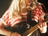 2012-06-08_The_Ting_Tings_003