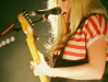 2012-06-08_The_Ting_Tings_004