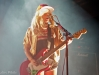 2012-06-08_The_Ting_Tings_005