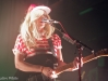 2012-06-08_The_Ting_Tings_006
