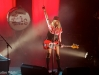 2012-06-08_The_Ting_Tings_008