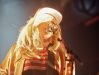 2012-06-08_The_Ting_Tings_009