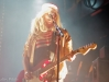 2012-06-08_The_Ting_Tings_010
