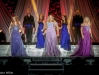 2012-06-09_Celtic-Woman_111