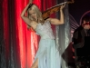 2012-06-09_Celtic-Woman_186