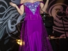 2012-06-09_Celtic-Woman_228