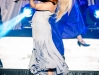 2012-06-09_Celtic-Woman_233