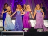 2012-06-09_Celtic-Woman_336